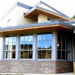 Pilbeam Construction, Building & Civil Engineering Contractors