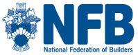 NFB_full_colour_160