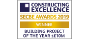 Awards2019_BUILDING-10M_WINNER-2
